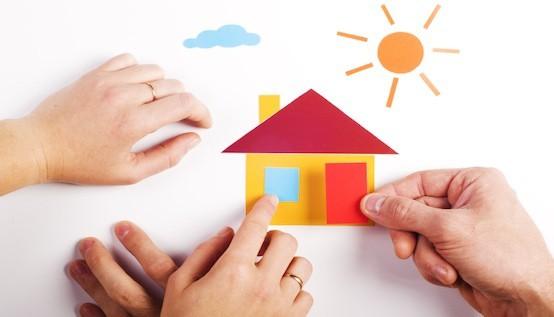 Is Homeownership Still the American Dream? :: Mint.com/blog