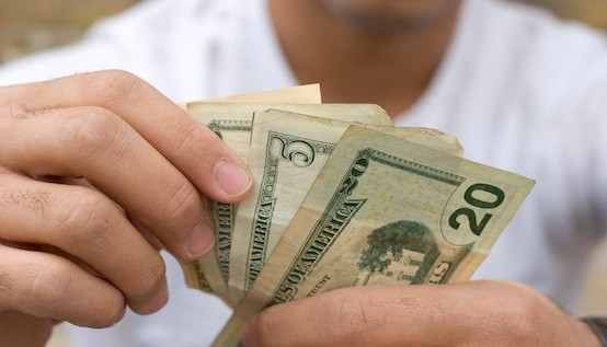 Teen Financial Responsibility 14