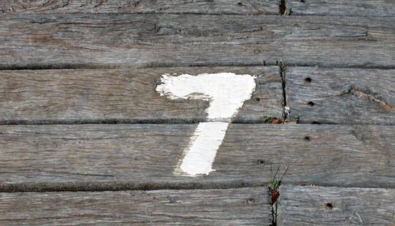 The 7 Steps of Filing a Credit Dispute :: Mint.com/blog