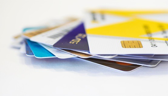 The Impact Closing a Credit Card Has on Your Credit Report :: Mint.com/blog