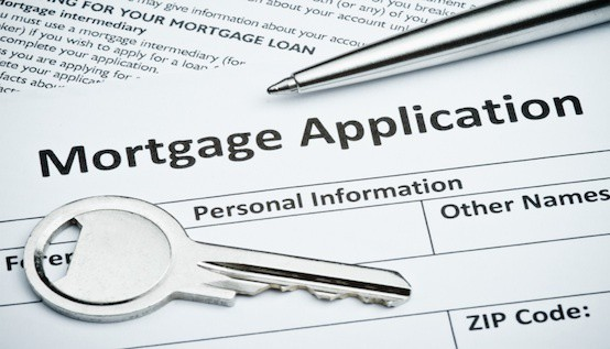 The Pros and Cons of a 15-Year Fixed Mortgage :: Mint.com/blog