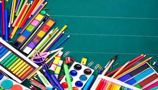 Top Back-to-School Shopping Mistakes :: Mint.com/blog