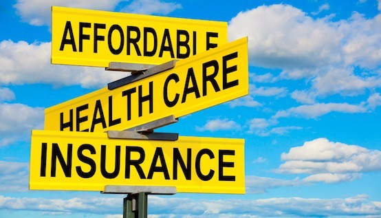 What You Need to Know About Obamacare and Health Insurance Exchanges :: Mint.com/blog