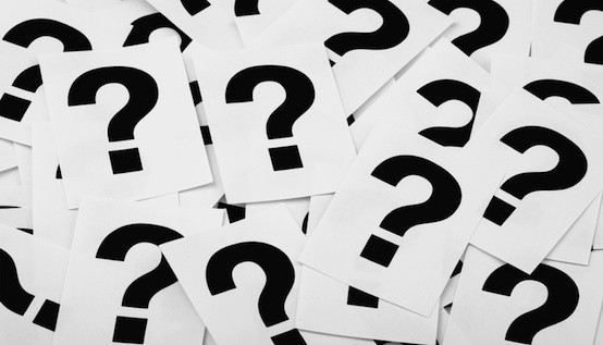 When Should You Hire a Consumer Advocate? :: Mint.com/blog