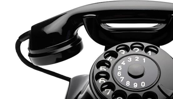 5 Phone Calls That Saved Me $100 a Month :: Mint.com/blog