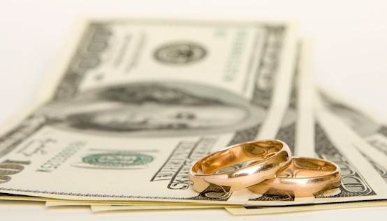 6 Money Moves for a Happy Marriage :: Mint.com/blog