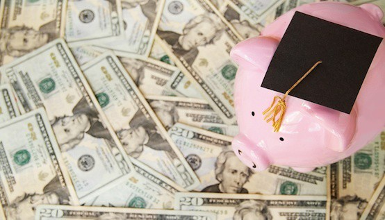 6 Money Skills Every College Student Should Learn :: Mint.com/blog