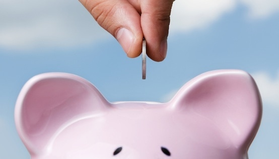 7 Money-Saving Tips That Are Easy to Forget :: Mint.com/blog