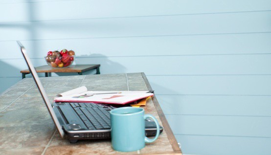 How Employers Save on Telecommuting Employees :: Mint.com/blog