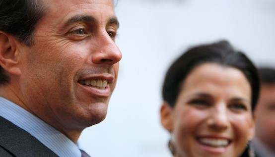 How Jerry Seinfeld's Productivity Secret Can Help You Manage Your Finances :: Mint.com/blog