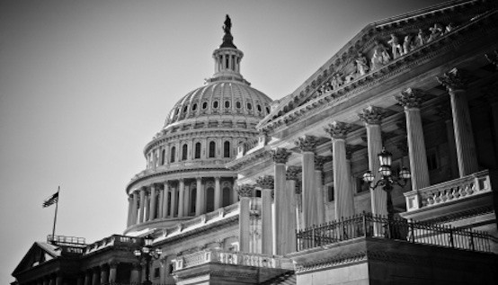 The Sequester and How It Might Impact You :: Mint.com/blog