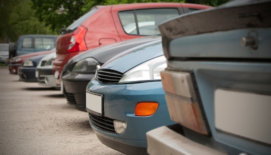 The Best Used Cars of 2013 :: Mint.com/blog