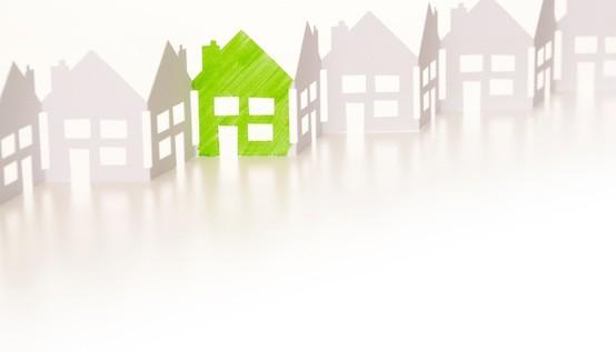 2018购买投资性房地产的节省钱的技巧
