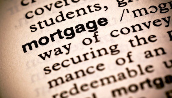 Understanding the Qualified Residential Mortgage :: Mint.com/blog