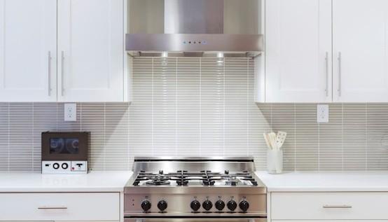 Update Your Kitchen for Under $100 :: Mint.com/blog