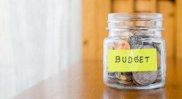 20 Common Things to Include in a Budget