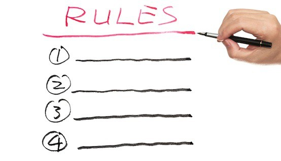 10 Money Rules You Should Never Ignore :: Mint.com/blog