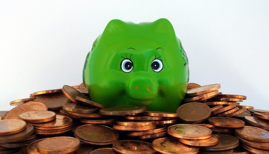 12 Age-Appropriate Ways to Teach Kids About Money :: Mint.com/blog