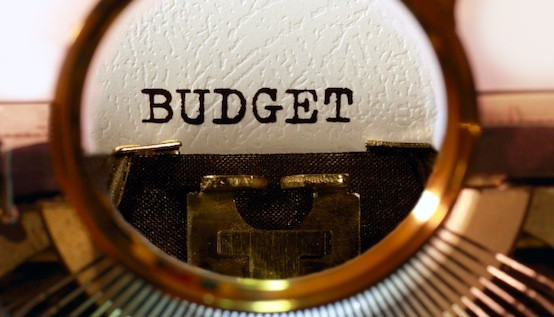 20 Things You Forgot to Budget For :: Mint.com/blog