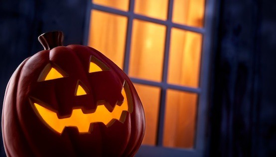 3 Halloween Accidents Your Homeowners Insurance Might Not Cover :: Mint.com/blog