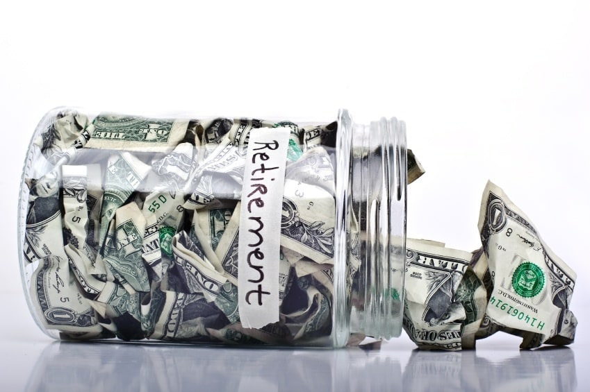 4 Ways to Stretch Your Retirement Fund :: Mint.com/blog