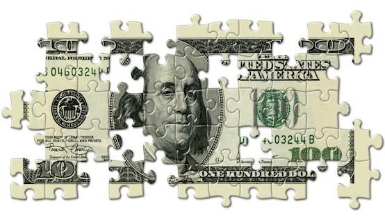 5 Budgeting Tips for Singles :: Mint.com/blog