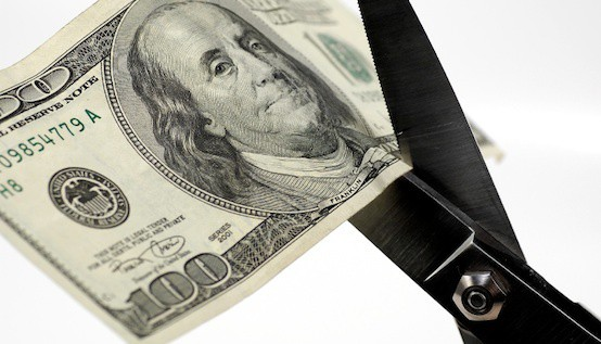 5 Ways to Cut Your Budget Fast :: Mint.com/blog