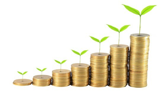 7 Steps to Landing a Raise in 2014 :: Mint.com/blog