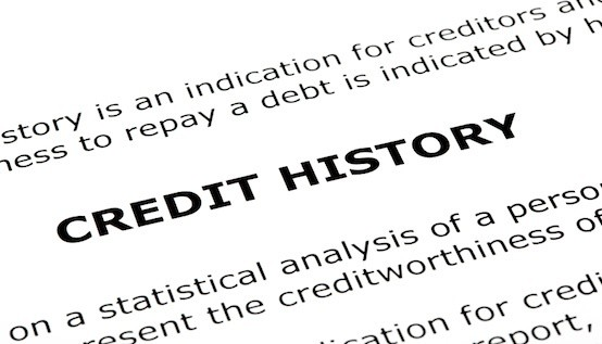 Are Lenders Required to Report to the Credit Bureaus? :: Mint.com/blog