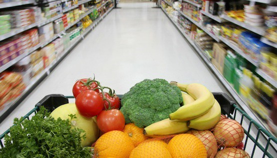4 Grocery Store Savings You Might Be Missing :: MInt.com/blog