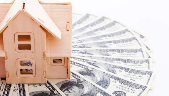 How Lenders Determine How Much House You Can Afford