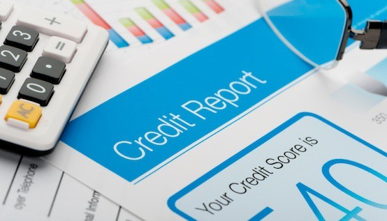 How to Create a Budget That Enhances Your Credit Score :: Mint.com/blog