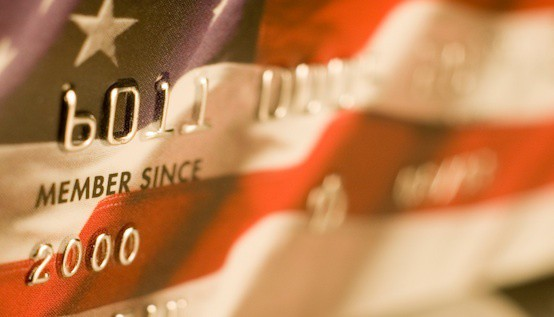 The Relationship Between Government Bonds and National Debt :: Mint.com/blog