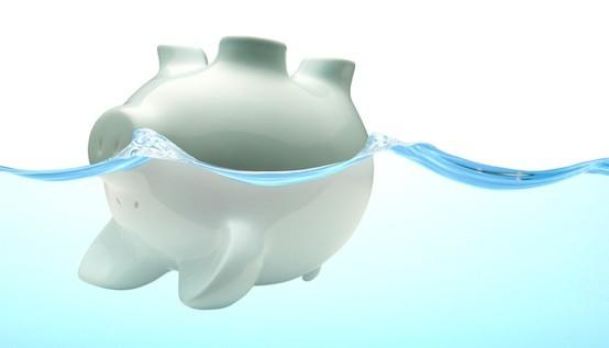 The Worst Kind of Debt Is... :: Mint.com/blog