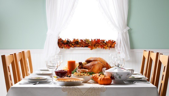 6 Tactics to Save On a Thanksgiving Turkey :: Mint.com/blog