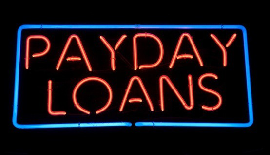 Is Colorado Paving the Way for Payday Loan Reform? :: Mint.com/blog