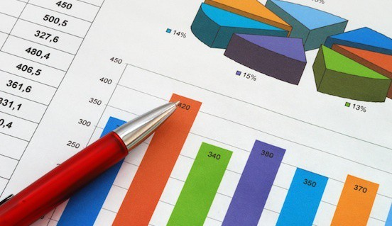 More Young People Are Involved in Financial Planning :: Mint.com/blog