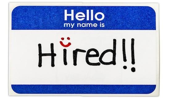 New Job Financial Checklist :: Mint.com/blog
