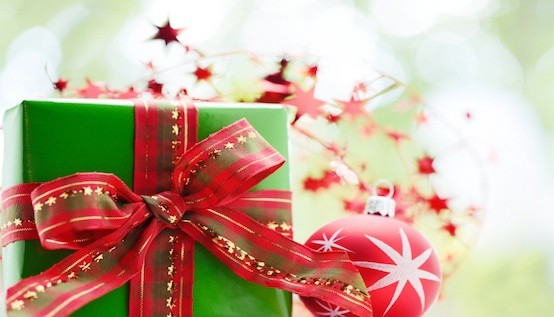 How Much to Spend on Christmas Gifts for Kids? - MintLife Blog