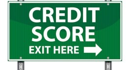 Can I Compare FICO Scores to VantageScore Credit Scores?
