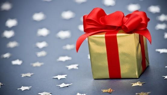 10 DIY Holiday Gifts :: Mint.com/blog