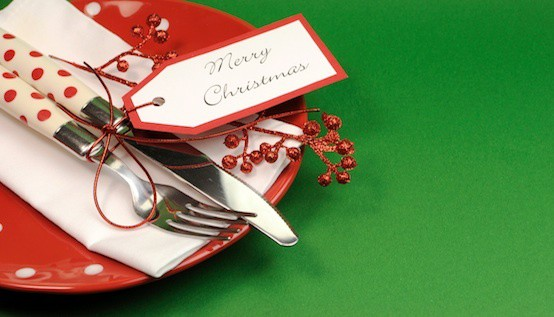 6 Christmas Morning Recipes You can Make the Night Before :: Mint.com/blog