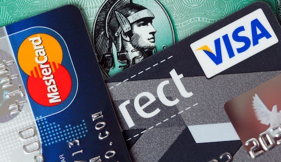 Credit Tips for College Students :: Mint.com/blog