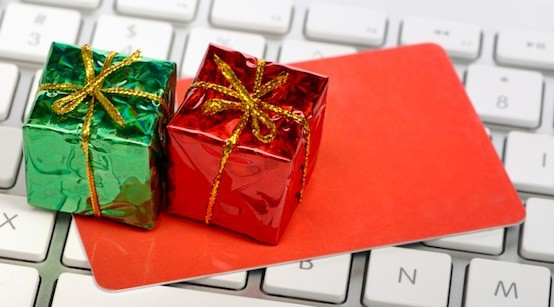 Don't Fall Into the Credit Inquiry Trap This Holiday Season :: Mint.com/blog