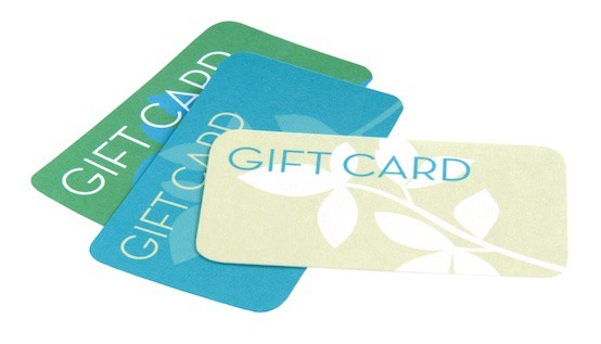Help! I Lost My Gift Card! | MintLife Blog