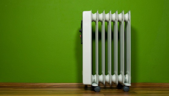Home Heating Mistakes :: Mint.com/blog