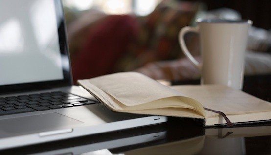 Will Working From Home Destroy Your Savings Rate? :: Mint.com/blog