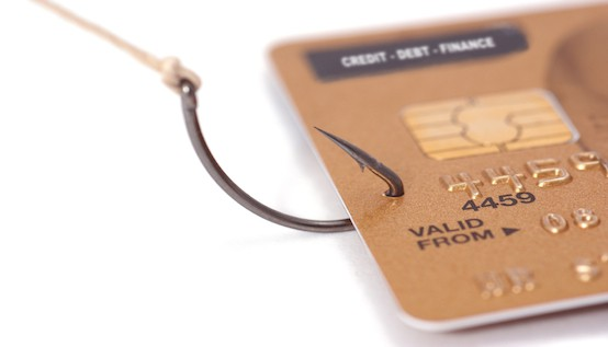 3 Ways to Break Your Overspending Habit :: Mint.com/blog