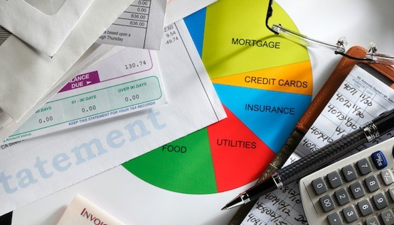 5 Steps to Taking Control and Mastering Your Financial Accounts :: Mint.com/blog