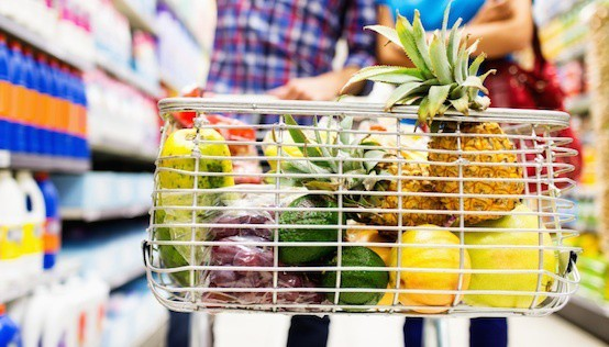 7 Foods for a Trimmer Grocery Budget and Waistline :: Mint.com/blog